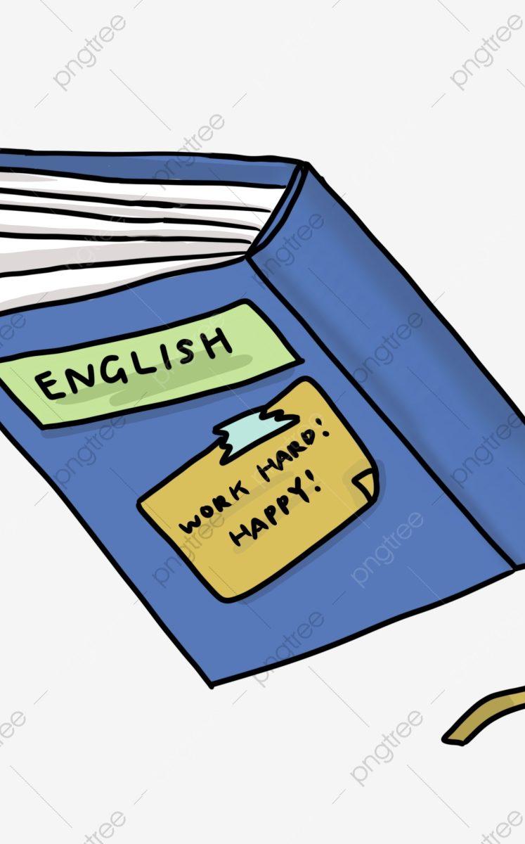 """حل كتاب """"انجليزي ثاني ثانوي"""" مباشر الان ~~الفصل الاول pdf"""
