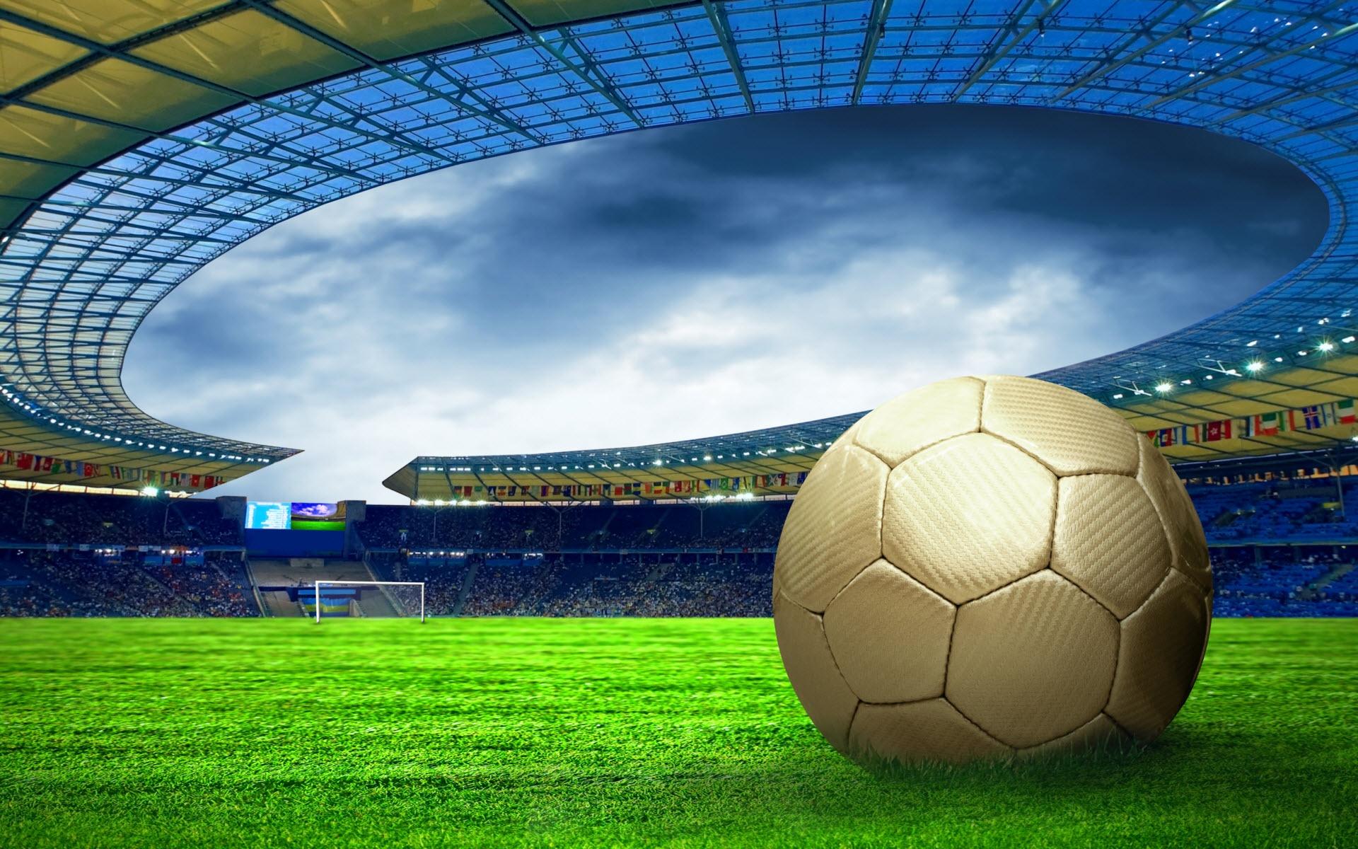 أهم مباريات اليوم السبت 28-11-2020