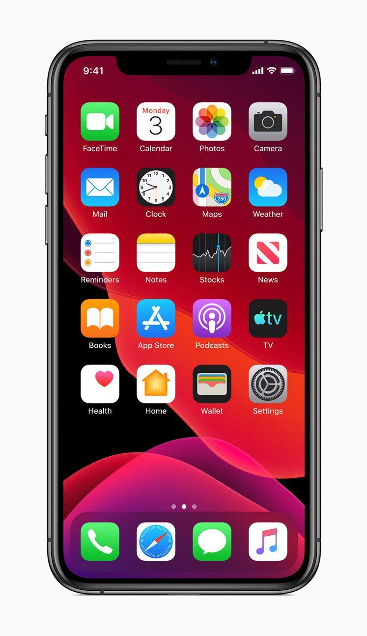 برامج وتطبيقات تعارف للايفونApple iPhone