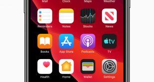 أفضل تطبيقات للأفلام على iPhone الأيفون