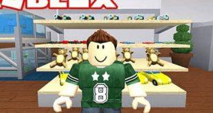 تنزيل لعبة روبلوكس2021 للأيفون والأندرويد