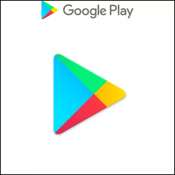 APK تحميل Google PLAY APK 23.2.11-16 للكمبيوتر وهواتف الاندرويد والايفون