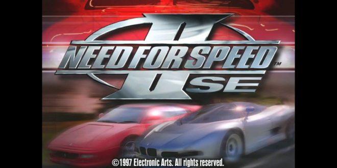 """تحميل وتنزيل """"لعبة نيد فور سبيد"""" للكمبيوتر  Need for Speed II// 2021 برابط مجاني من ميديا فاير #للكمبيوتر // الهواتف اندرويد والايفون"""