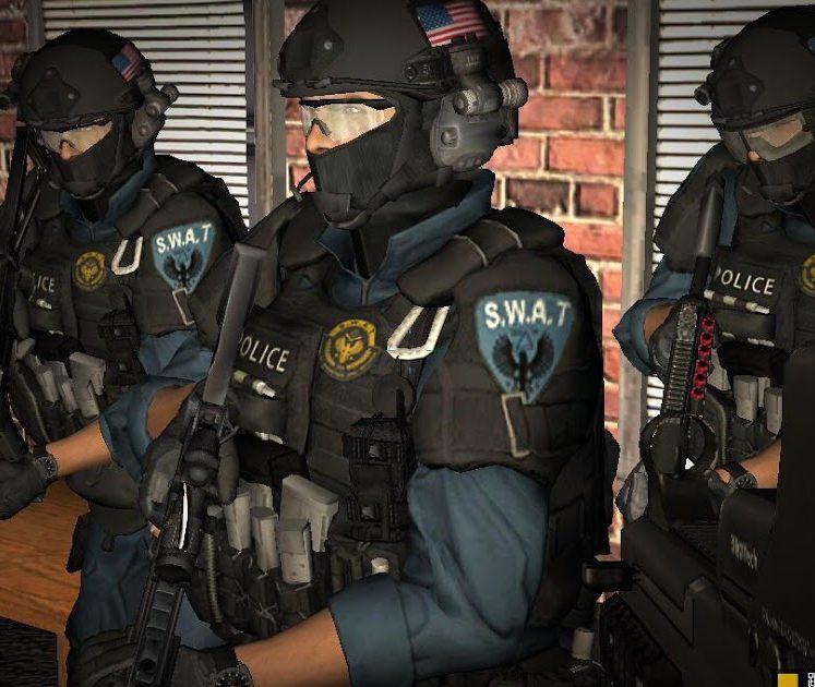 """تحميل وتنزيل """"لعبة سوات"""" لعبة قتال بدون نت 4 SWAT برابط مباشر ميديا فاير #للكمبيوتر // الهواتف اندرويد والايفون"""