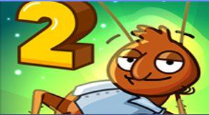 """تحميل وتنزيل """"لعبة غرفة ونص 2"""" للاندرويد APK مجانا #للكمبيوتر // الهواتف اندرويد والايفون"""