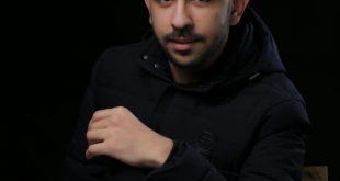 """محلل العملات """"احمد عبد الهادي حميد """" ، من هو احمد عبد الهادي حميد"""