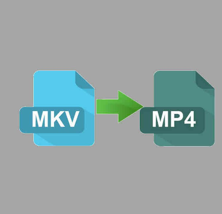 تحميل برنامج تحويل mkv الى mp4 بنفس الجودة 2021
